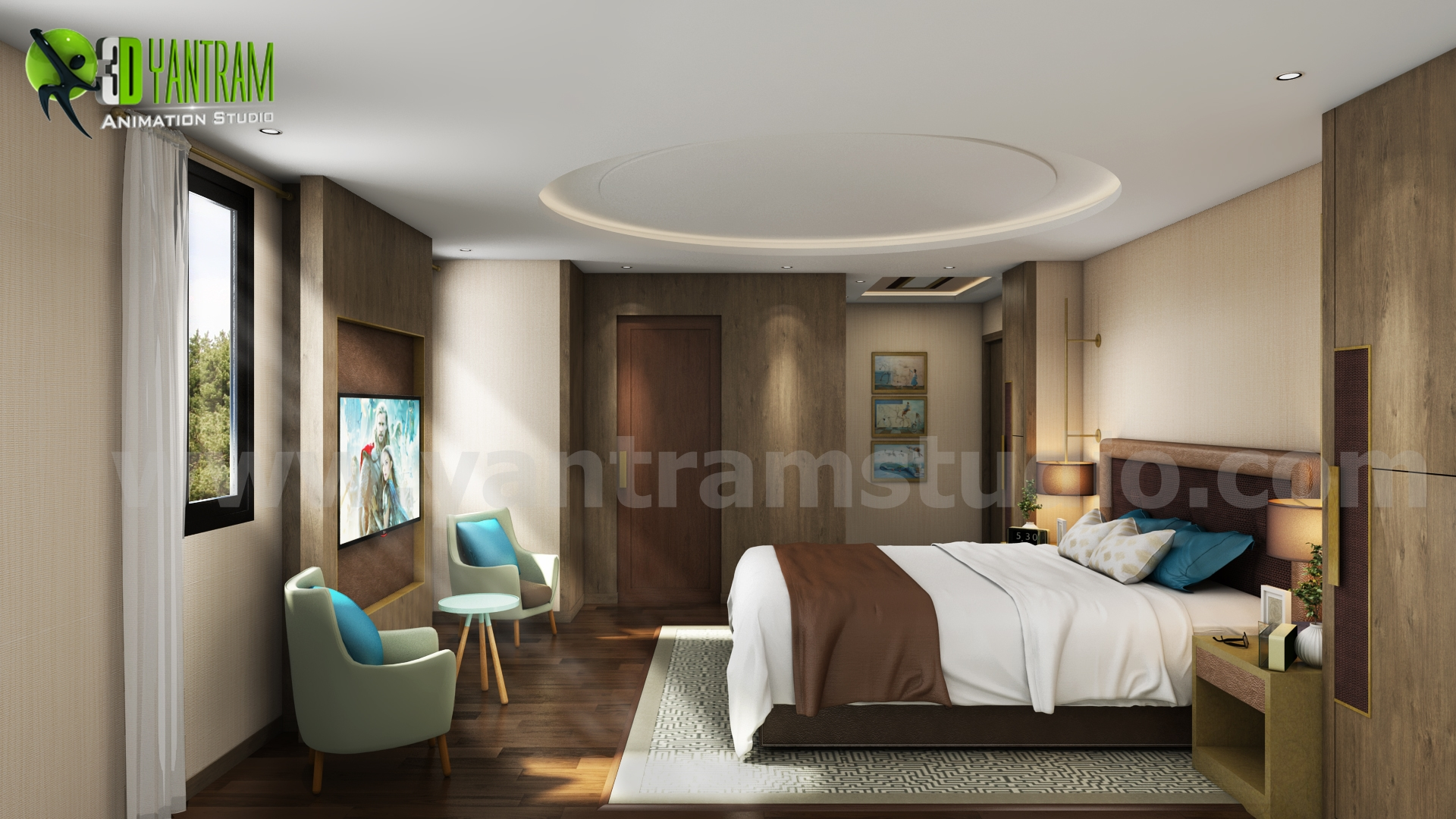 Interior Design Renovation Concept Interior Bedroom Design With Home Renovation Conceptyantram .