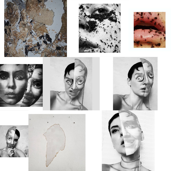 Real Faces / Models Needed & Stylist | ARTCONNECT