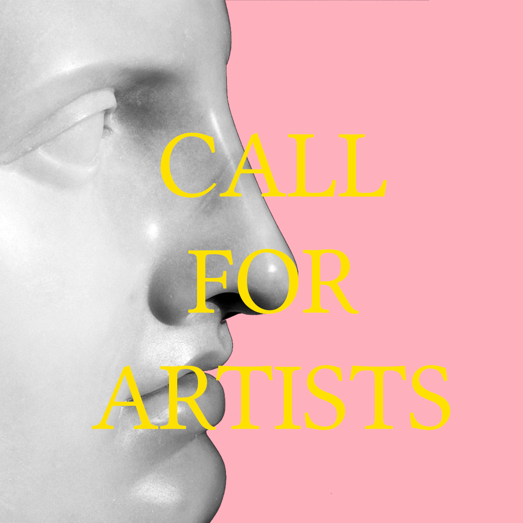 Call for Artists: Eve Leibe Gallery Exhibition 2019 | ARTCONNECT