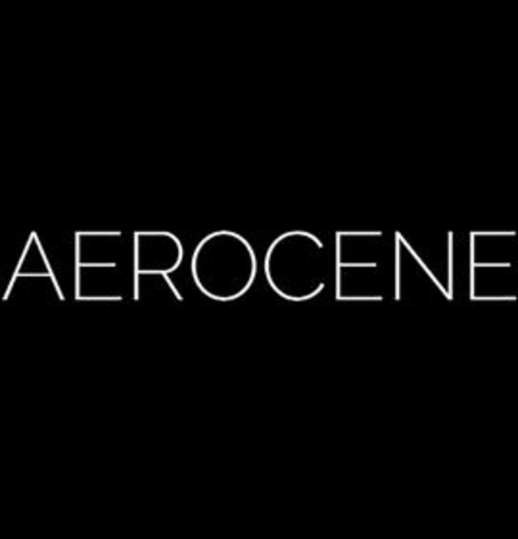 Aerocene Foundation