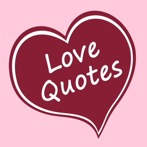 Love Quotes Artconnect