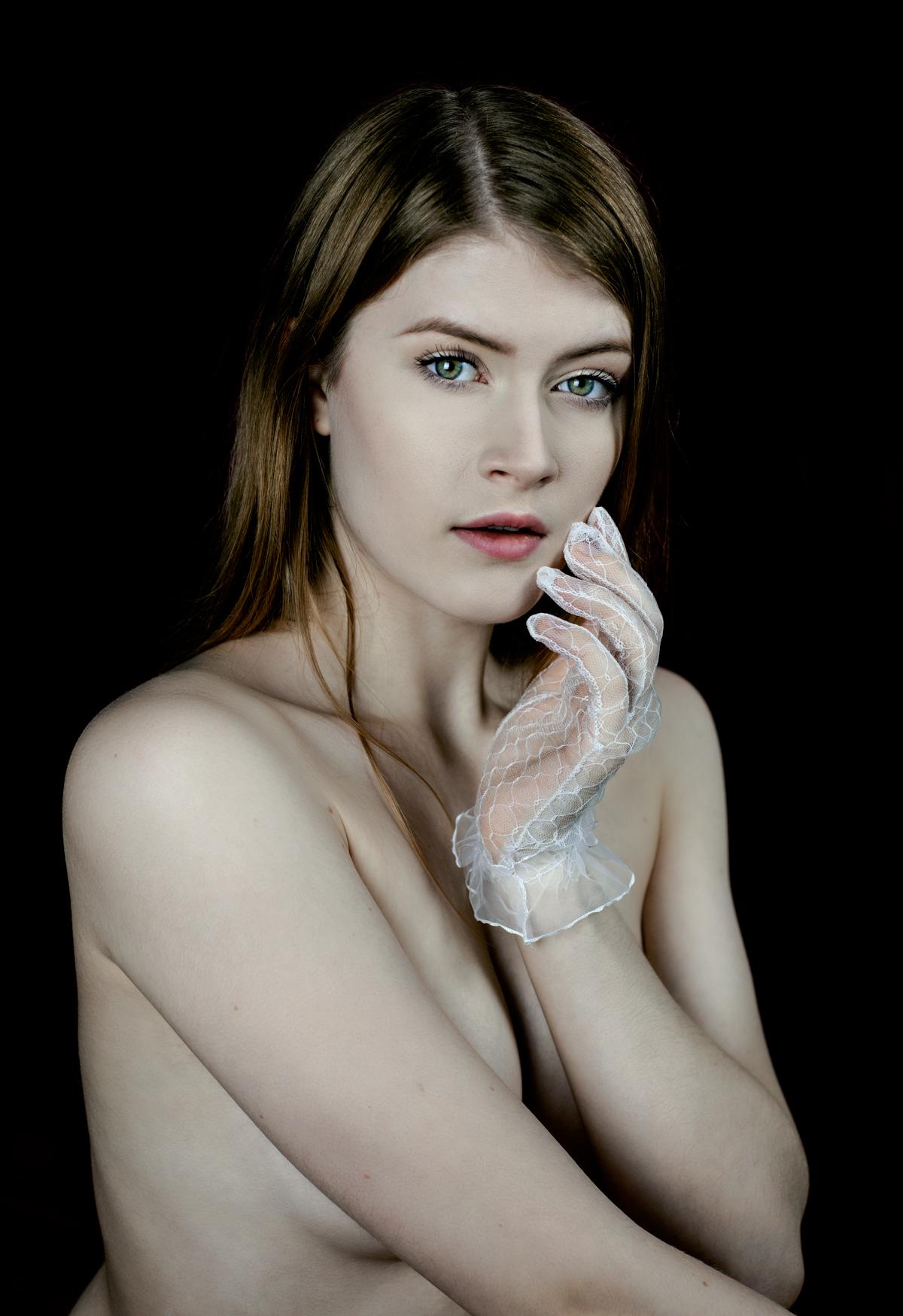 Images Aja Jane nude (77 photo), Cleavage