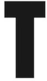 Image list